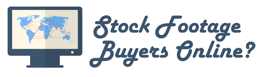 stock-footage-buyers