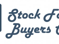 Cheap Stock Video Footage: What's in it for Buyers?
